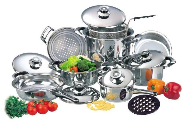 Slikovni rezultat za kitchen cookware